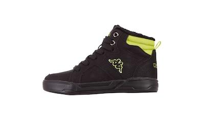 Kappa Sneaker »GRAFTON TEENS« kaufen