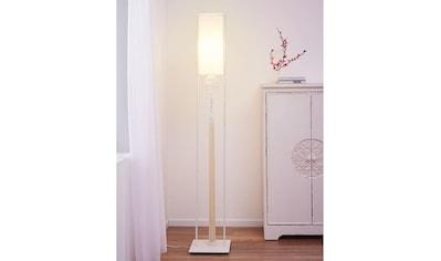 ,Stehlampe»Theodoro«, kaufen