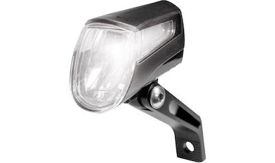Trelock Frontlicht »LS 430 Bike - I GO 40« kaufen