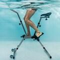 GRE Aquabike »AQB2«, BxLxH: 60x115x147