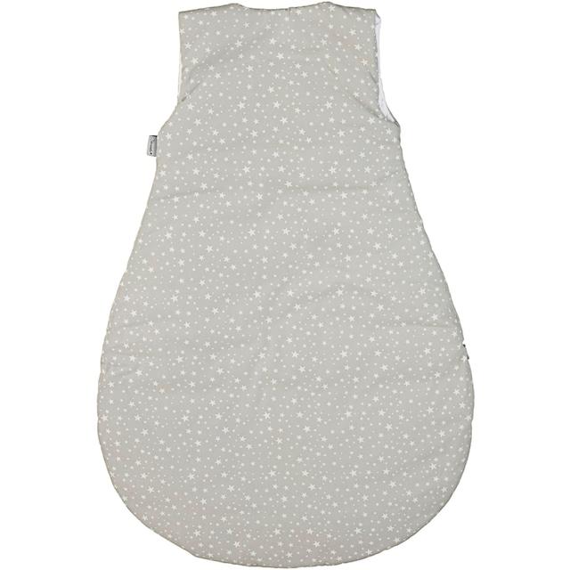 Sterntaler® Babyschlafsack »Funktionsschlafs. Stanley« (( 1-tlg., ))