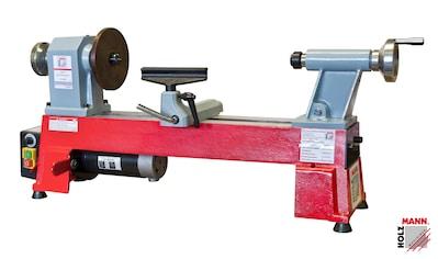 Holzmann - Maschinen Drechselbank »D 460F« kaufen