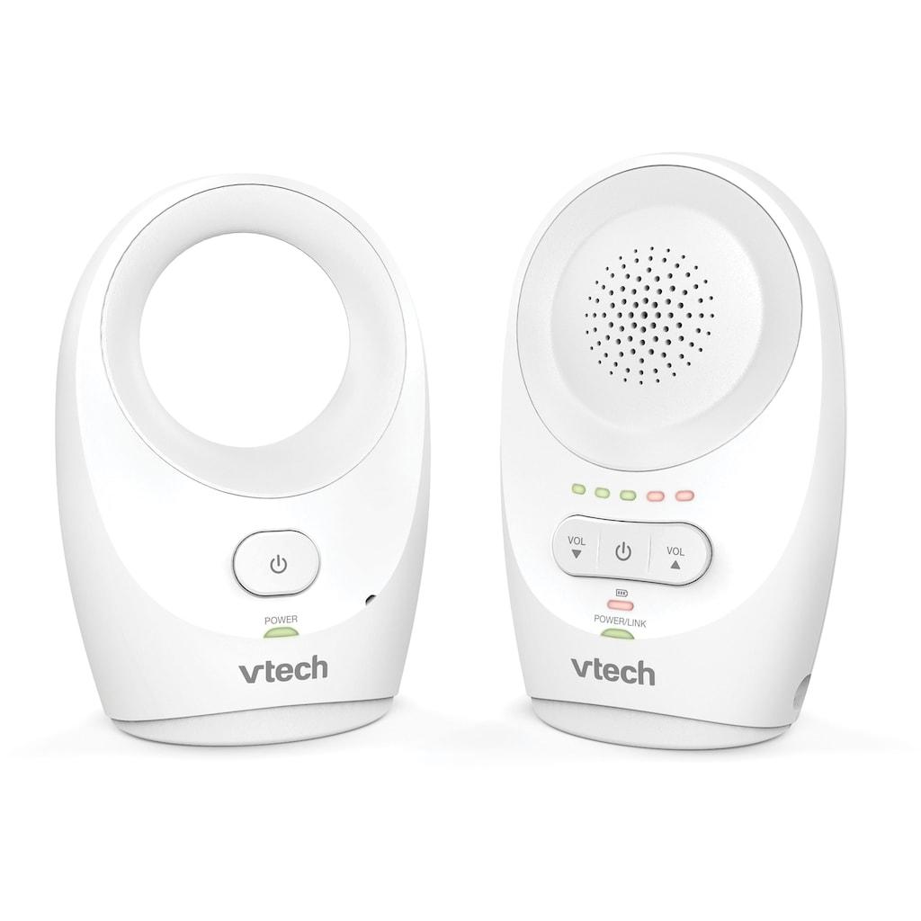 Vtech® Babyphone »DM1111«