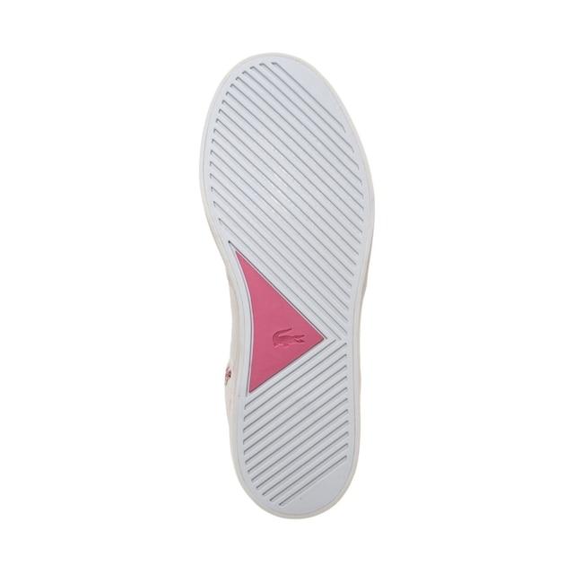 Lacoste Sneaker »Gazon«