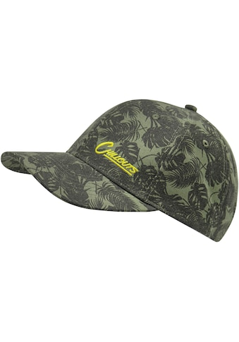 chillouts Baseball Cap, Kilauea Hat kaufen