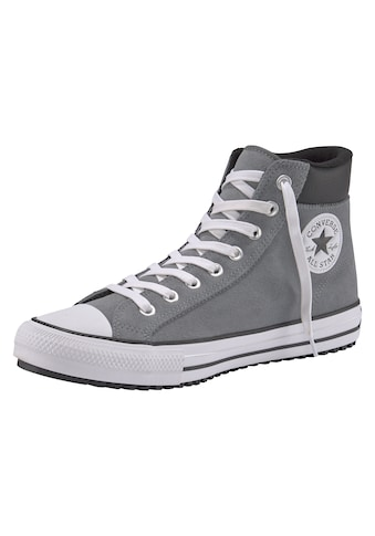 Converse Sneaker »Chuck Taylor All Star PC Boot Hi« kaufen