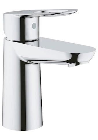 Grohe Waschtischarmatur »Bauloop Einhand-Waschtischbatterie«, DN 15 kaufen