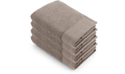 "Handtücher ""Soft Cotton"", Walra kaufen"