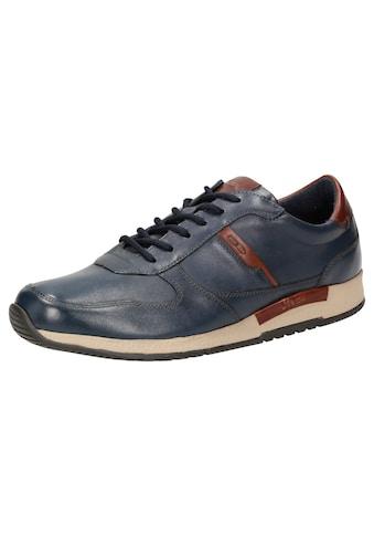 SIOUX Sneaker »Rojaro - 700« kaufen