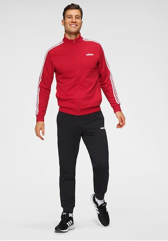 adidas Performance Trainingsanzug »MEN TRACK SUIT RELAX« (Set, 2 tlg.) kaufen