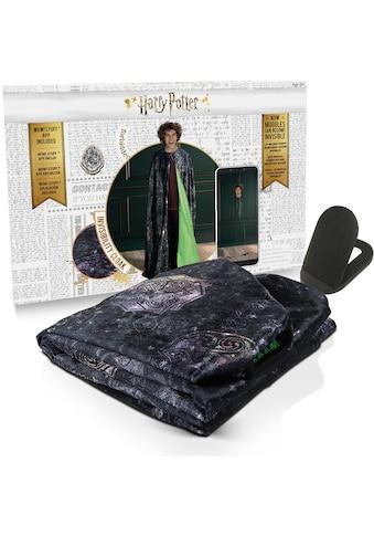 Dickie Toys Zauberkasten »Harry Potter Tarnumhang« kaufen