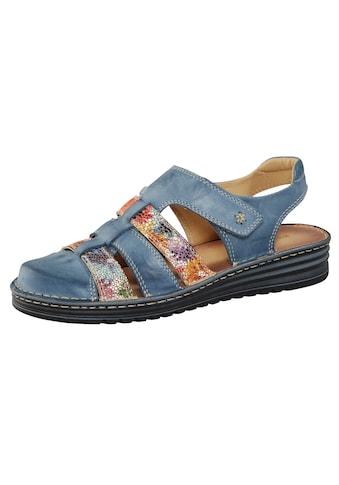 Naturläufer Sandale kaufen