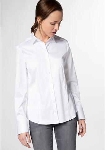 Eterna Langarm Bluse kaufen