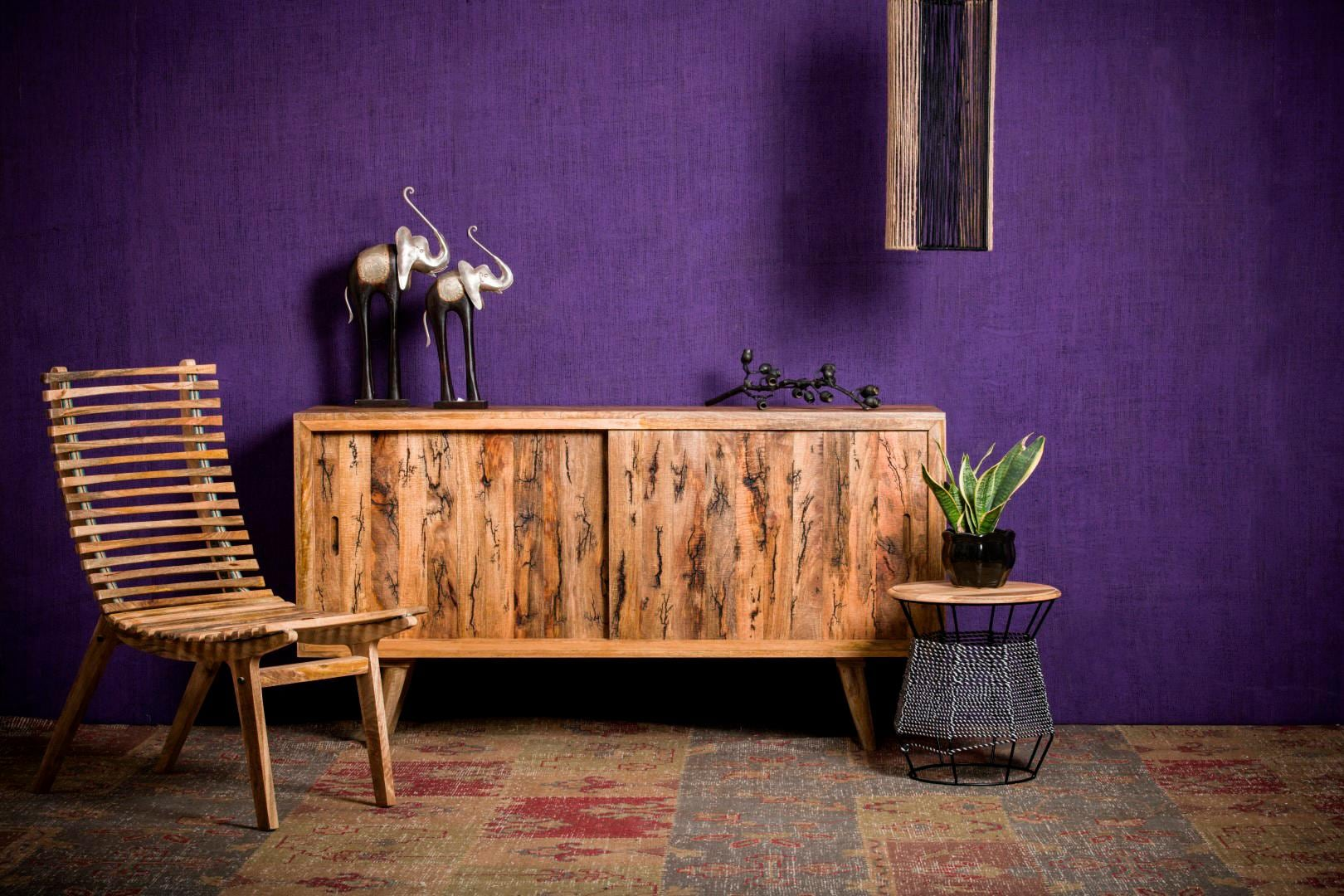 Home affaire Sideboard Mark