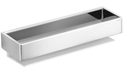 KEUCO Duschablage »Edition 11«, Aluminium silber - eloxiert, Breite 30 cm kaufen