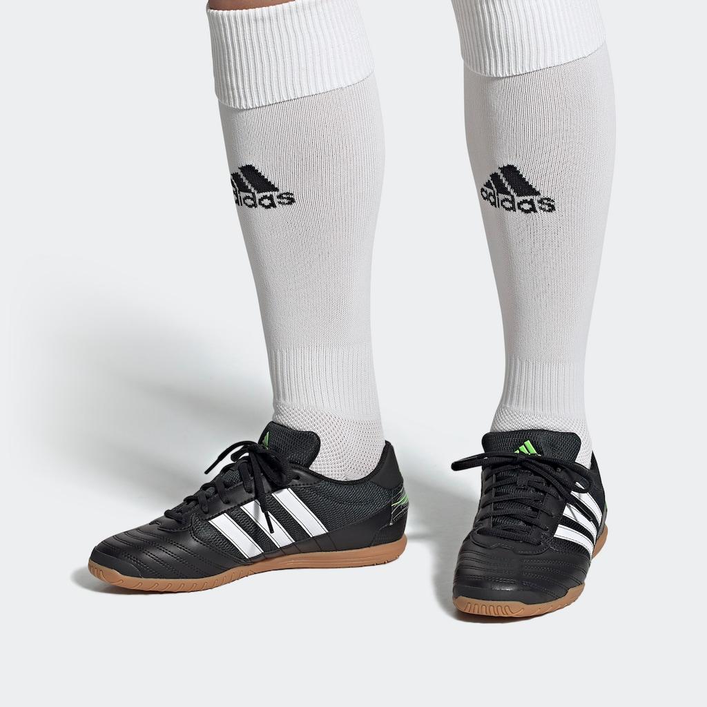 adidas Performance Fußballschuh »Super Sala«
