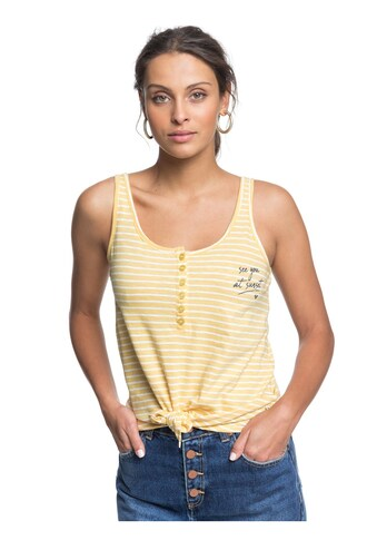 Roxy T-Shirt »Enjoy The Party« kaufen