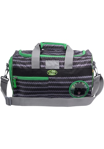 SCHOOL-MOOD® Sporttasche »Leon« kaufen