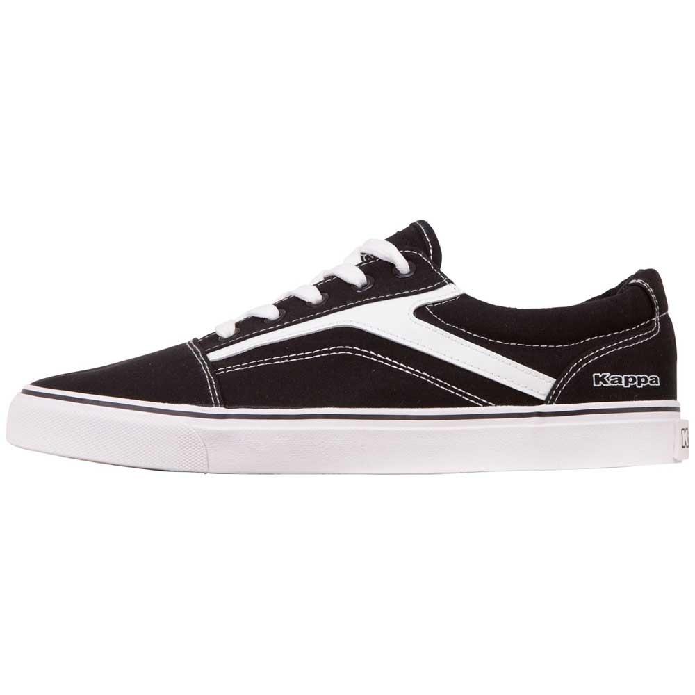Kappa bestellen Sneaker CHOSE SUN online bestellen Kappa | Gutes Preis-Leistungs-Verhältnis, es lohnt sich 57773a