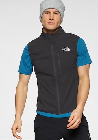 The North Face Funktionsweste kaufen
