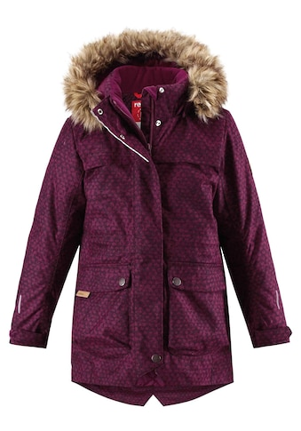 reima Winterjacke »Pirkko« kaufen