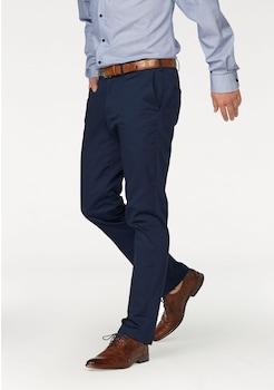 Anzüge für Herren online kaufen | BAUR