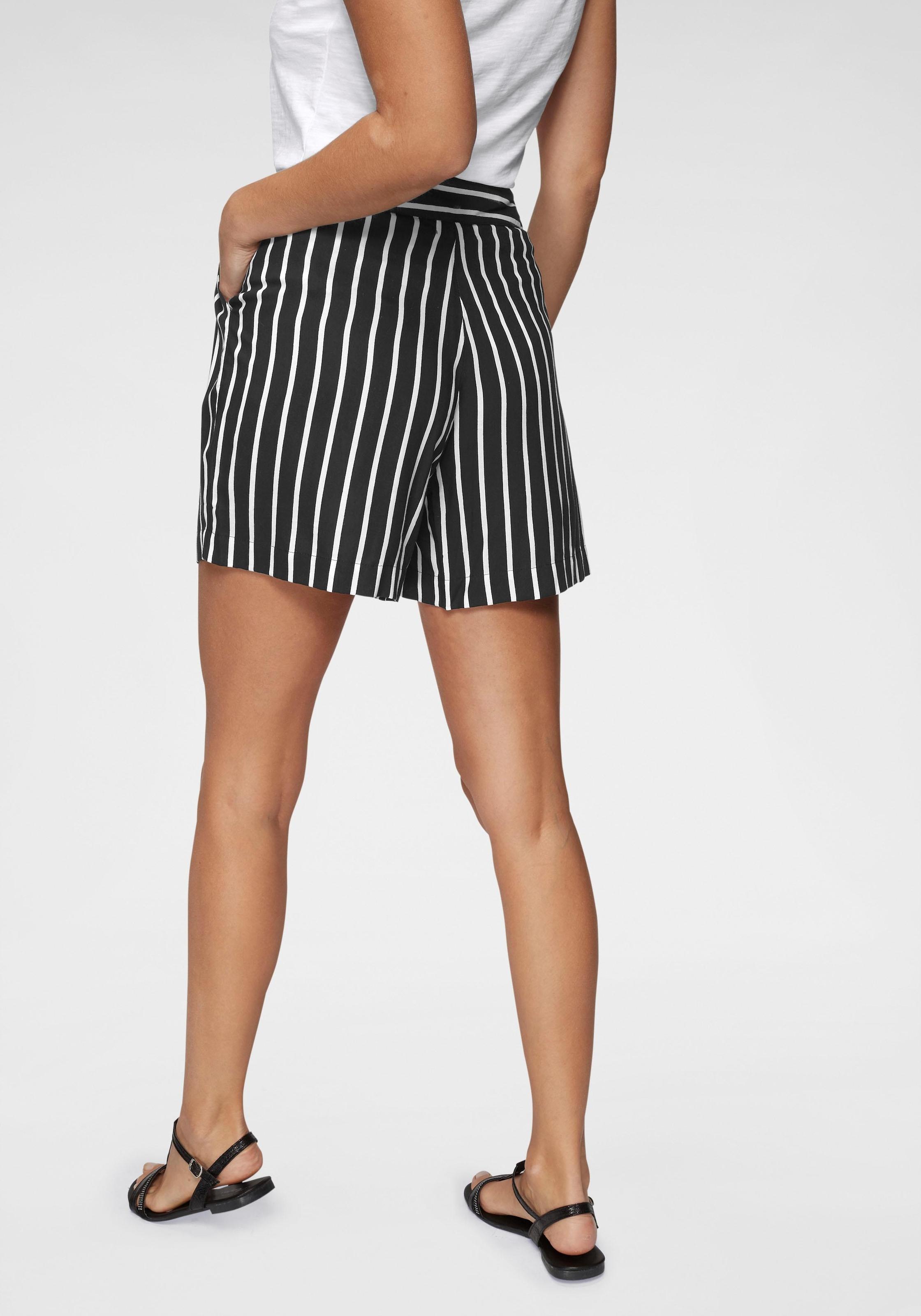 Aniston by BAUR Shorts