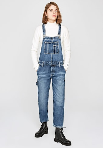 Pepe Jeans Overall »DREW« kaufen