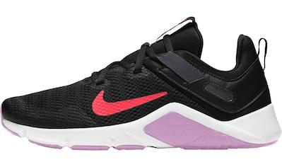 Nike Fitnessschuh »Wmns Legend« kaufen