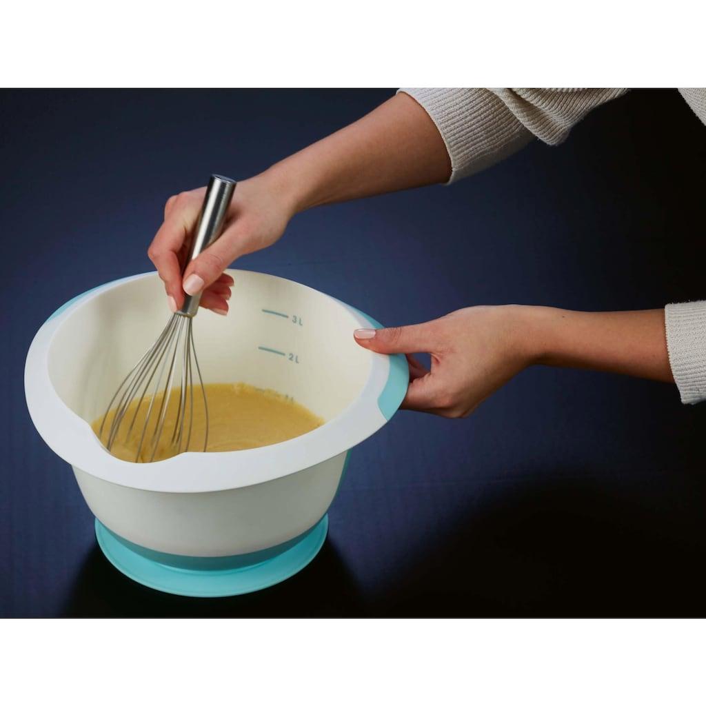 keeeper Rührschüssel »mariella«, spülmaschinengeeignet