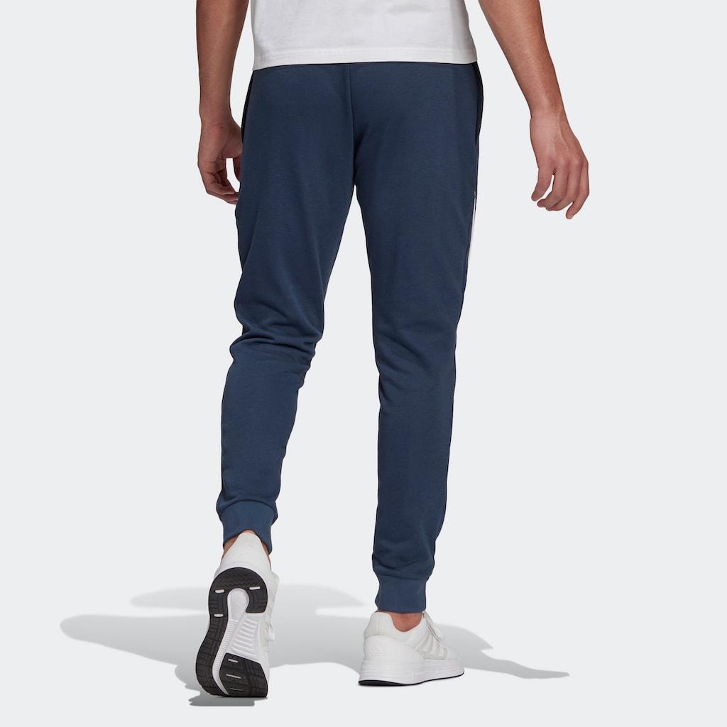 adidas Performance Jogginghose »ESSENTIALS LOGO«