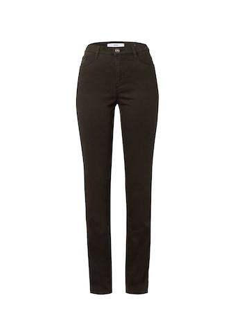 Brax 5 - Pocket - Jeans »Style Mary« kaufen