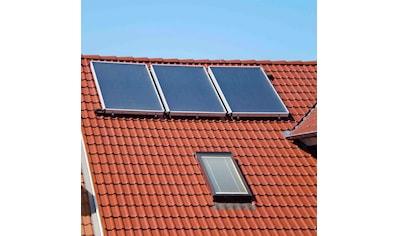 SUNSET Set: Solaranlagen »SUNone 3« kaufen