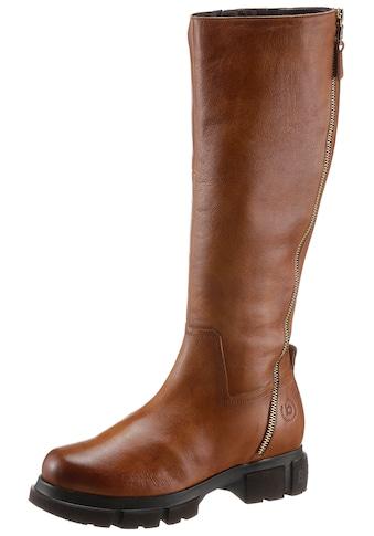 bugatti Stiefel »FABELLA« kaufen