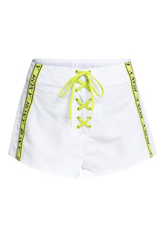 Roxy Boardshorts »Kelia« kaufen