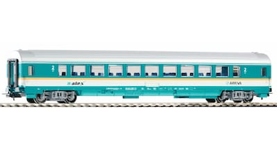 PIKO Personenwagen »Waggon Arriva 2. Klasse« kaufen