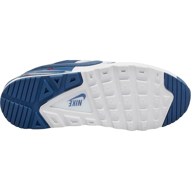 Nike Sportswear Sneaker »Air Max Command«