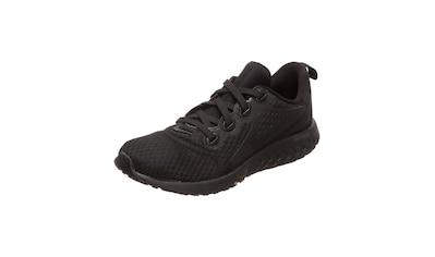 Nike Sportswear Sneaker »Legend React« kaufen