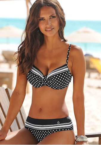 LASCANA Bikini - Hose »Merilyn« kaufen