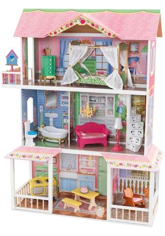"""KidKraft® Puppenhaus """"Sweet Savannah"""" kaufen"""