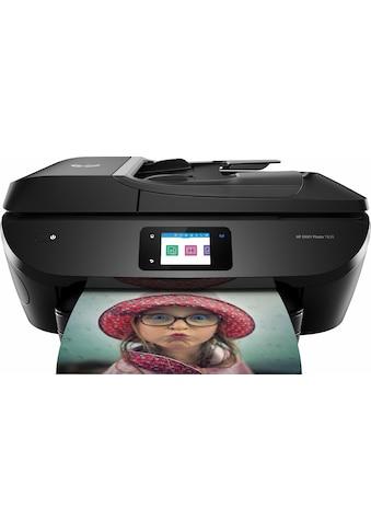 HP »ENVY Photo 7830« Multifunktionsdrucker (WLAN (Wi - Fi)) kaufen