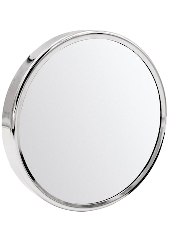Ridder Kosmetikspiegel »Arielle«, 7-fach Vergrösserung kaufen