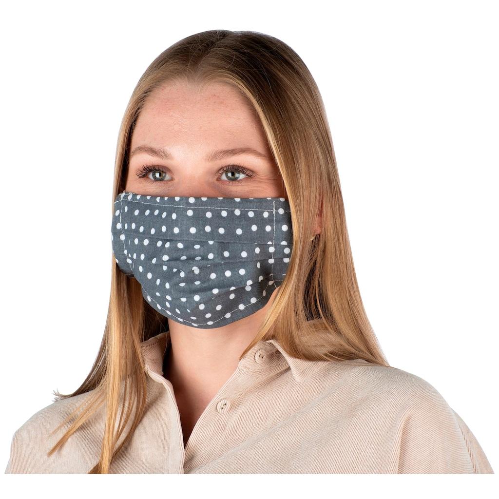 WENKO Mund-Nasen-Masken