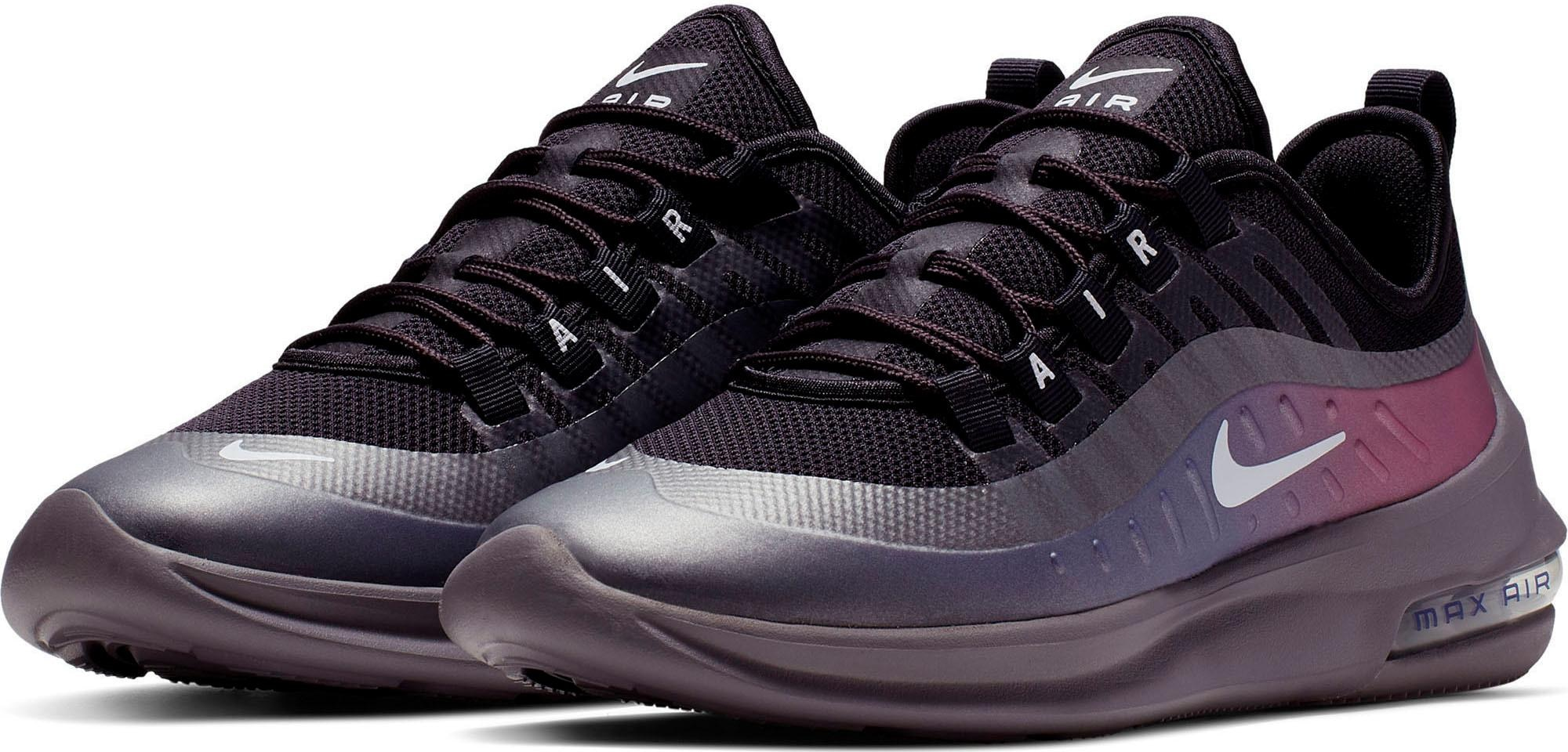 Nike Sportswear Sneaker »Wmns Air Max Axis Premium« per Rechnung | BAUR