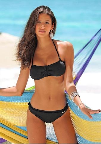 Buffalo Bikini - Hose »Happy« kaufen