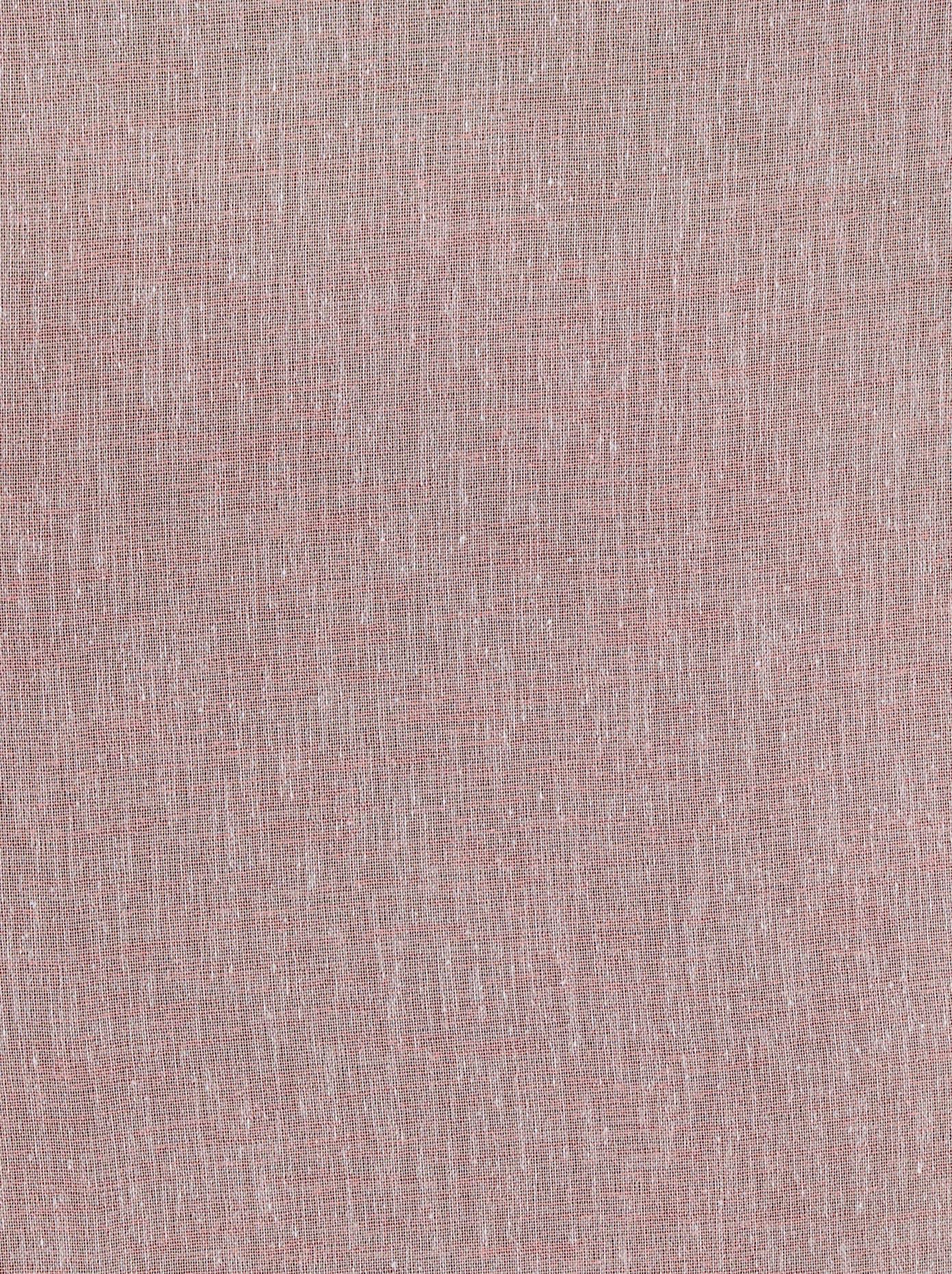 Gardine rosa Gardinen Vorhänge SOFORT LIEFERBARE Wohntextilien