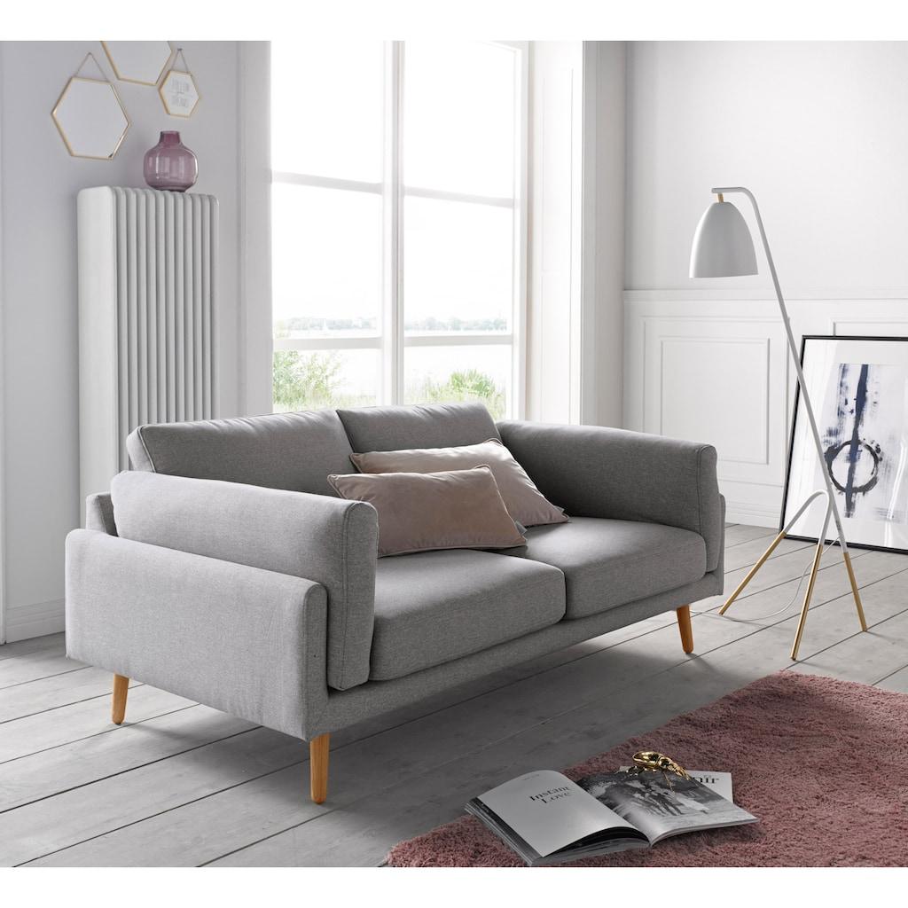 andas 2-Sitzer »Malvik«, Design by Anders Nørgaard