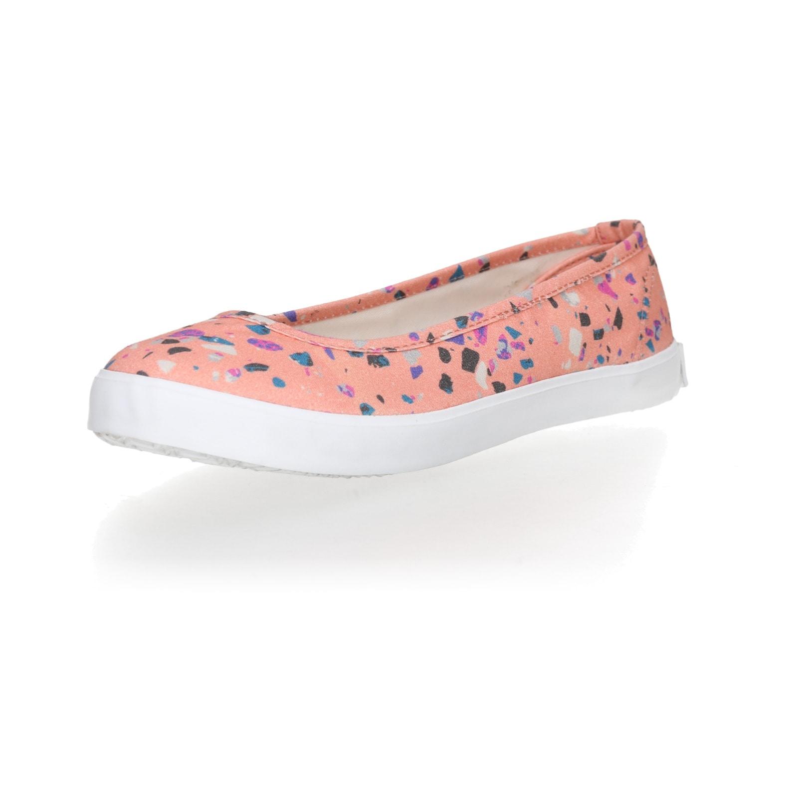 ethletic -  Sneaker aus fairer Produktion Collection 18