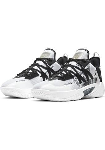 Jordan Basketballschuh »JORDAN ONE TAKE II« kaufen