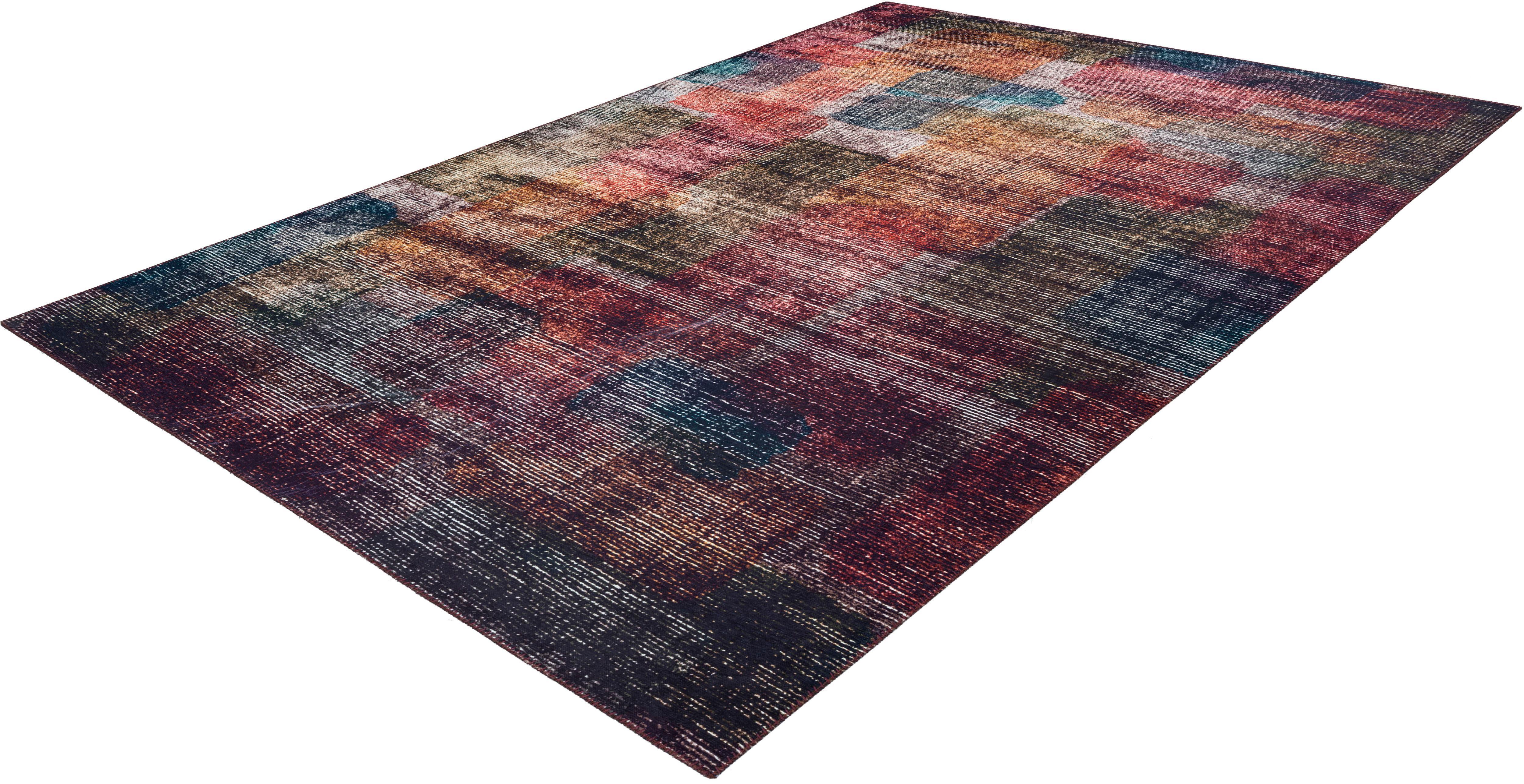 Teppich Galaxy 300 Arte Espina rechteckig Höhe 6 mm maschinell gewebt